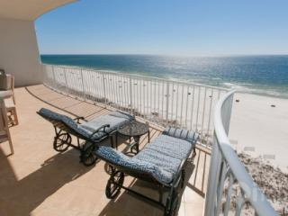 Turquoise Place D-0709 - Orange Beach vacation rentals
