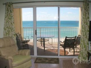 Marlin Key 3B - Orange Beach vacation rentals