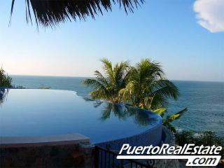 Villa Cactus Escondido: Luxury with stunning view - Puerto Escondido vacation rentals