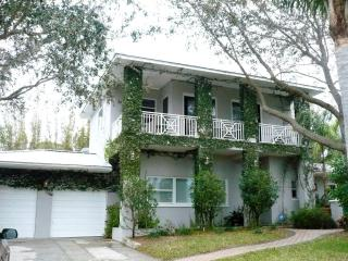 Beautiful Residential Near the Gulf - Murphy vacation rentals