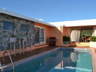 Vista Paradise...Great for Families, Awsome Views - Christiansted vacation rentals