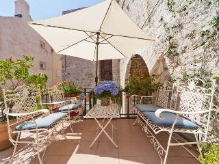 PICASSO - Dubrovnik vacation rentals