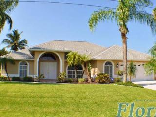 Villa Kokomo - Cape Coral vacation rentals