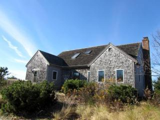 Private Beachfront Home on Cape Cod Bay (1047) - Eastham vacation rentals