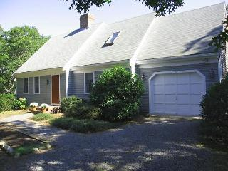 Close to Orleans, Chatham & Pleasant Bay (1135) - Wellfleet vacation rentals