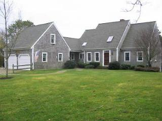 Beautiful Orleans Home Near Mill Pond (1186) - East Orleans vacation rentals