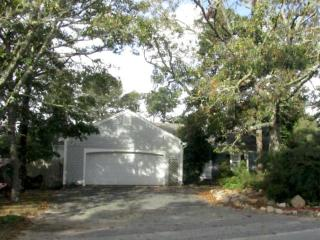 Spacious Home Abuts Nickerson State Park (1217) - Brewster vacation rentals