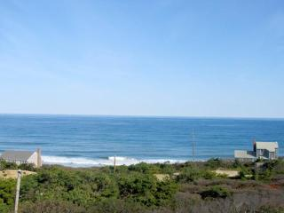 Cottage with views of the Atlantic Ocean (1221) - Wellfleet vacation rentals