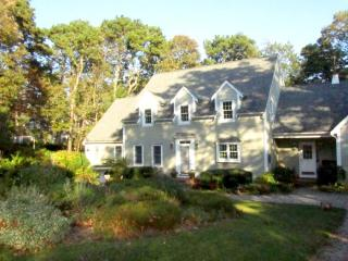 Large & Beautiful 4 Bedroom in Orleans (1419) - Wellfleet vacation rentals
