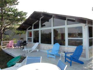 Amazing Views off Indian Neck (1453) - Wellfleet vacation rentals
