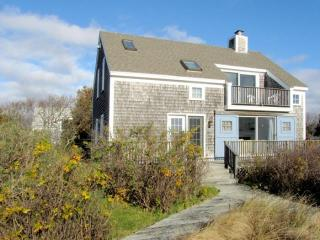 Ocean Club, private pool, beach & tennis (1476) - Wellfleet vacation rentals
