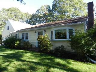 Centerville with Craigville Beach Pass ! (1486) - Centerville vacation rentals