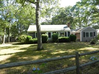 Great Location with Access to Bass River (1554) - South Yarmouth vacation rentals