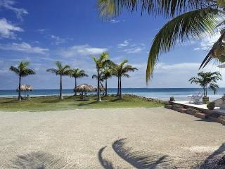 Luxury 5 bedroom Belize villa. - Anguilla vacation rentals