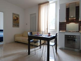 Scalo - 2884 - Bologna - Bologna vacation rentals