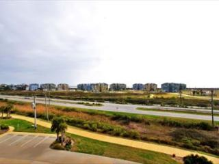 The Oasis - Galveston vacation rentals