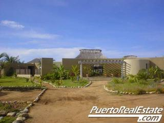 Villa Don Juan Puerto Escondido Beach Home Rental - Puerto Escondido vacation rentals