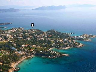 Now book for July and August in the price of June - Porto Heli vacation rentals