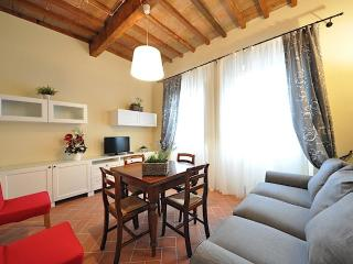 Lovely Apartment in the heart of Florence - Florence vacation rentals