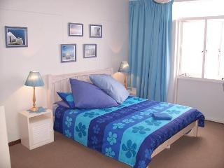 302 Strandsig - Western Cape vacation rentals
