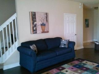 Upscale Executive Family Home - Port Saint Lucie vacation rentals