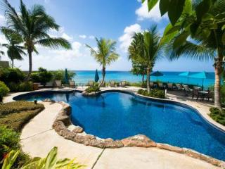 Luxury Condo on Barbados Platinum Coast with access to facilities - Saint Philip vacation rentals