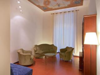 Rome Sweet Rome apartment - Rome vacation rentals