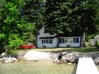 Piece-O-Mine - Beulah vacation rentals