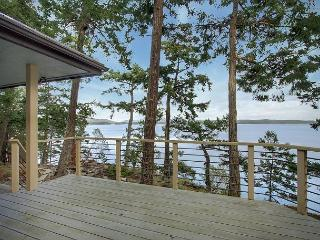 Stonecliff - Friday Harbor vacation rentals
