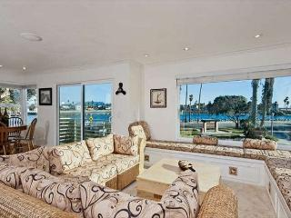 3000-O~Spectacular Panoramic Views all in One - Hollywood Beach - Oxnard vacation rentals