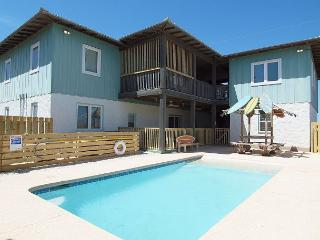 CHECK OUT OUR NEW LOWER RATES !!! - Port Aransas vacation rentals