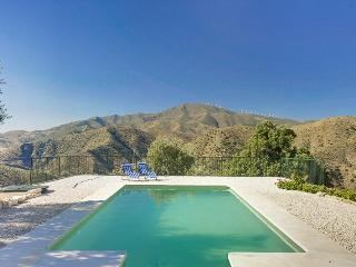 The Olive Branch-Climb,hike,Bike or Simply Relax! - Alora vacation rentals