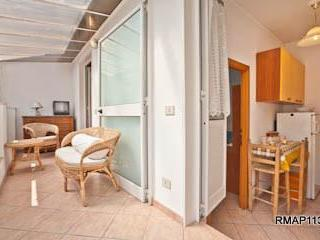 RMAP113 - Two charming apts in  Colosseum / Forum / Termini - Rome - rentals