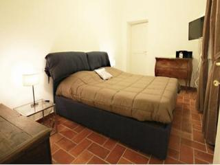 Roman Forum 2 bedroom in the heart of ancient Roma - Rome vacation rentals
