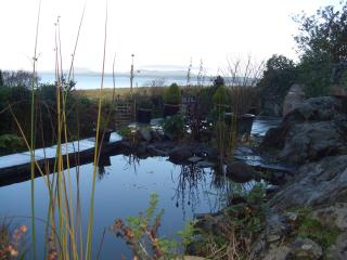 Dros-Y-Mor Self Catering Holiday Apartment - Harlech vacation rentals