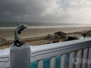 Mariners Watch 302 - Garden City vacation rentals