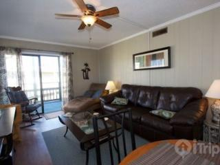 Sea Oaks 311 - Surfside Beach vacation rentals
