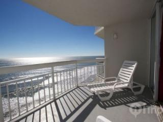Waters Edge 908 - Surfside Beach vacation rentals