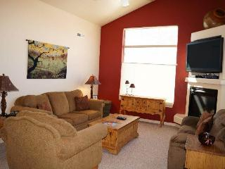 Grey Pearl ~ Q3 - Eastern Utah vacation rentals