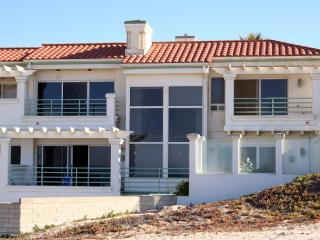 Ocean Front Spacious Home (3500 sq ft) With Full Ocean Views!! - Central Coast vacation rentals