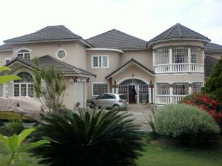 Monthly rental for one bedroom apartment. - Saint Anns Bay vacation rentals