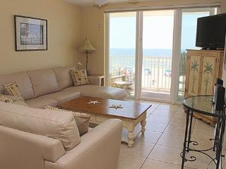 Sea`s The Day at Sea Dunes - Destin vacation rentals