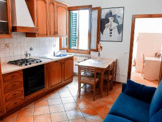 Central location!! - Florence vacation rentals