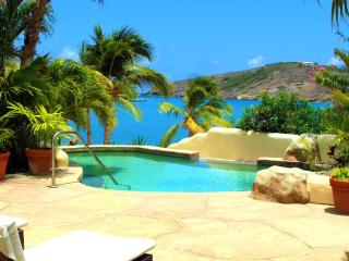 St James Club Villa 423, Mamora Bay, Antigua - Antigua and Barbuda vacation rentals
