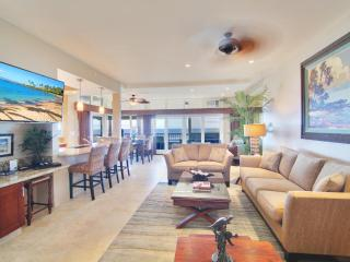 Complete Luxury Remodel with Stunning Ocean Views! - Kapalua vacation rentals