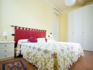 Wonderful Apartment in the heart of Florence - Florence vacation rentals