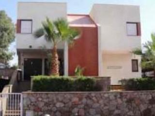 Beit Harel - Eilat vacation rentals
