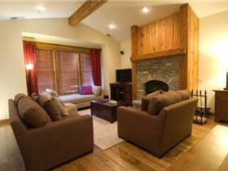 #1302 Timber Creek Place - Minnesota vacation rentals