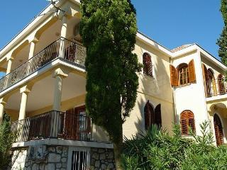 Attractive apartment for 4 persons near the beach in Crikvenica - Crikvenica vacation rentals