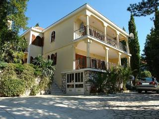 Apartment for 2 persons near the beach in Crikvenica - Crikvenica vacation rentals